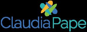 Claudia Pape